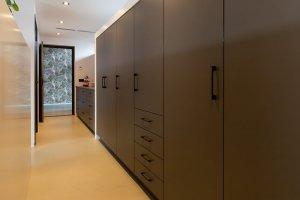 Maatwerk keuken & interieur Bergeijk